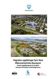 Handbok-image.jpg
