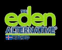 eden-isl-logo_2020.png