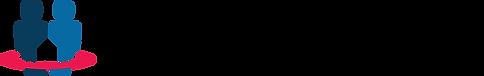 Heilsuvernd Hjúkrunarheimili