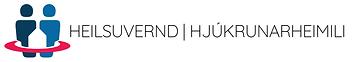 HV_HJUKRUN_SIDE_web_logo.png