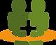 Hv-logo-plain-transp_bgr.png