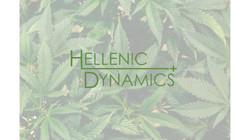 Hellenic Dynamics