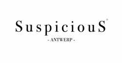 Suspicious Antwerp