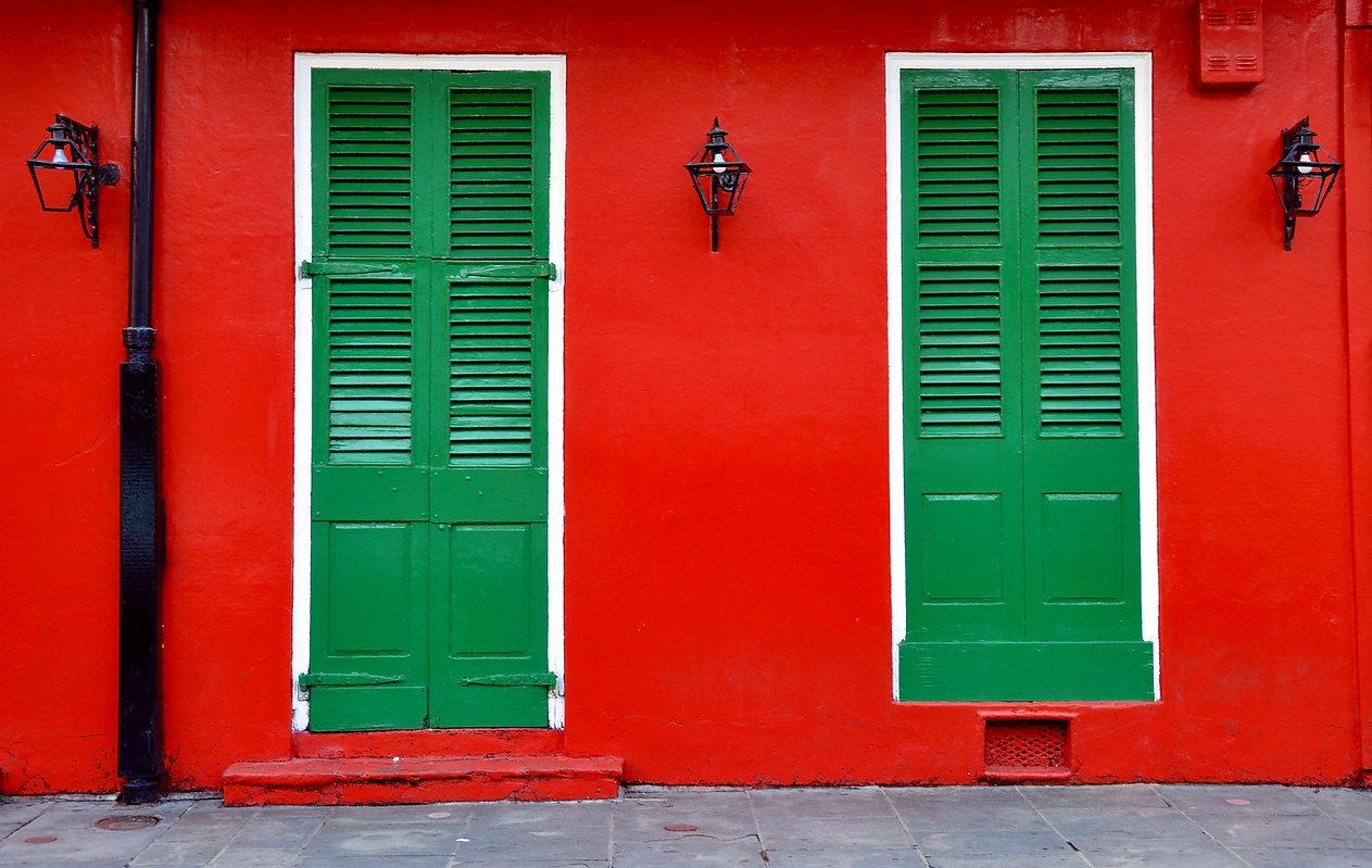 4 red wall.jpg