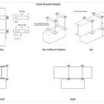 Site Surveys_NewProject2.jpg