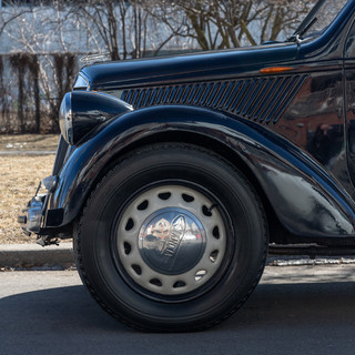 Front_Wheel_Detail.jpg