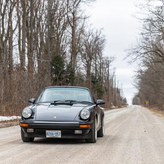 Porsche 911 930 Final Post-4.jpg