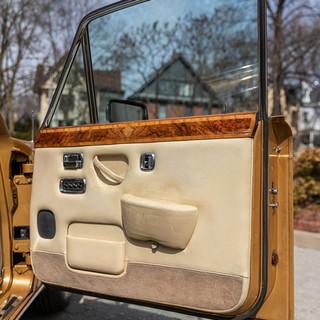 Rolls_Royce_Silver_Shadow_Drivers_Door_D
