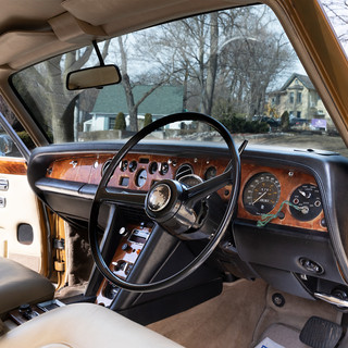 Driver_Interior.jpg