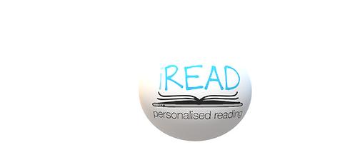 iread-3D.png