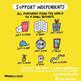 JUST A CARD Indie Week at Honey Bee Home