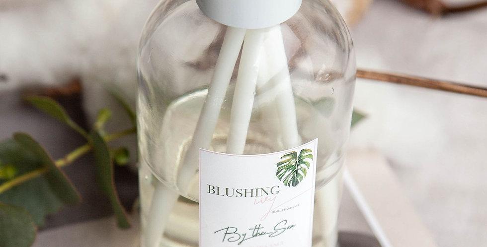 Blushing Ivy - Home Sweet Home