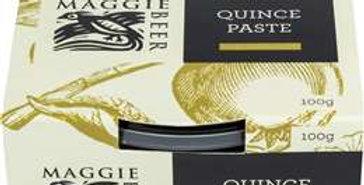 Maggie Beer - Quince Paste 100g
