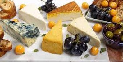 Vegan Cheese - SUNSHINE COAST ONLY