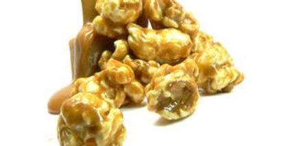 Sweet Az Popcorn - Hevenly Caramel