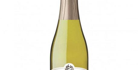 Jacobs Creek Sparkling Chardonnay Pinot Noir Piccolo 200ml