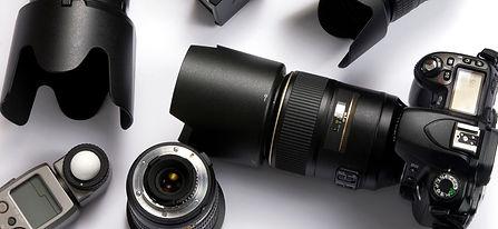 iStock-140406365.jpg