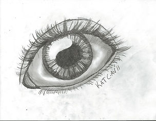 Kid eyeball.jpg