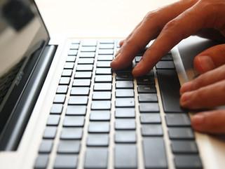 Ещё три государственные услуги будут оказываться в электронном виде