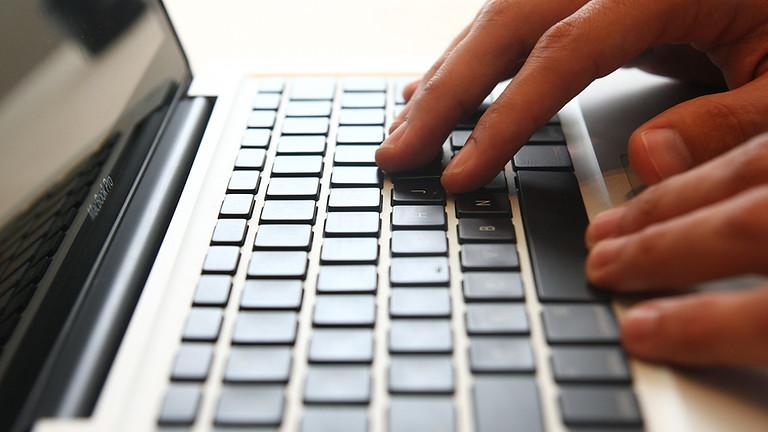 Méthode de production de textes avec les outils technologiques
