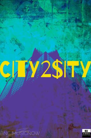 CITY2$ITY