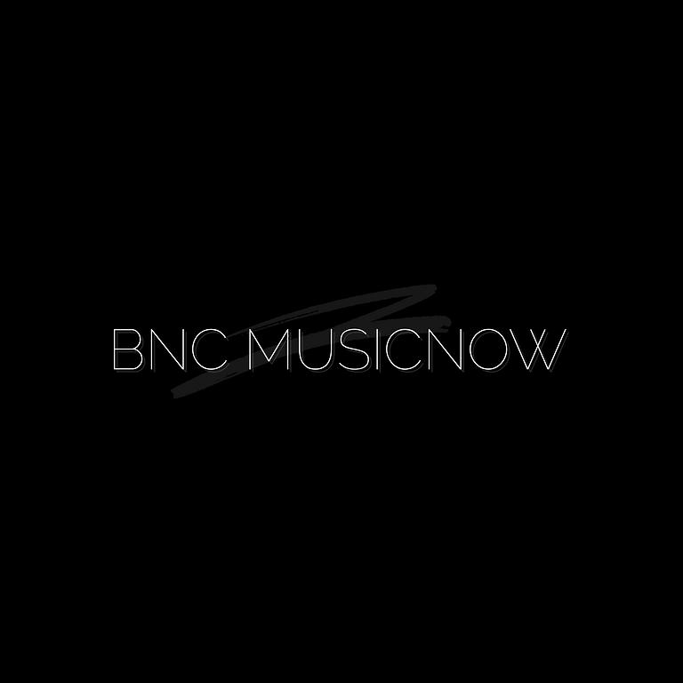 BNC MUSICNOW COMPANY PARTY