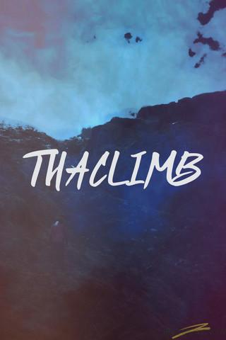 THACLIMB