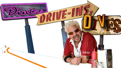 DinersDriveinsandDives-82918.png