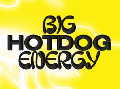 Big Hotdog Energy logo.png