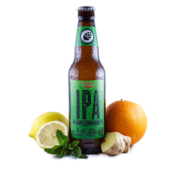 ipa_bottle_fruits.jpg
