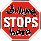 bullyingstopshere.png