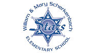 Scherkenbach-ES-logo-710-x-385.jpg