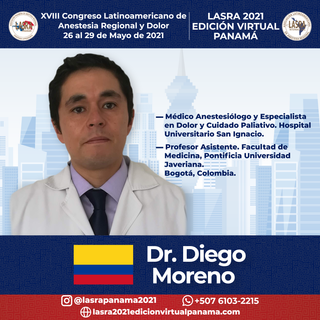 Dr. Diego Moreno.png