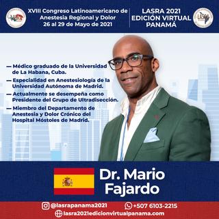 Dr. Mario Fajardo.png