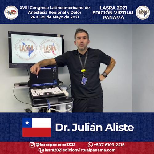 Julián Aliste - Chile.mp4