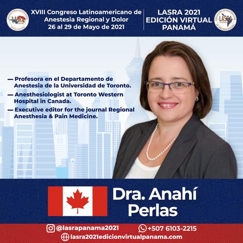 Dra. Anahí Perlas.png