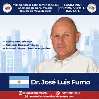 José Luis Furno.png