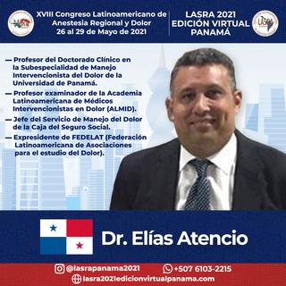 Dr. Elías Atencio.png