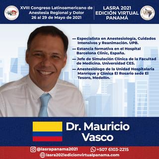 Dr. Mauricio Vasco.png