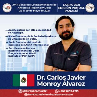 Dr. Carlos Javier Monroy Álvarez.png