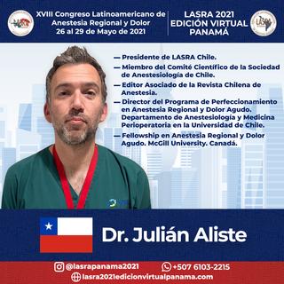 Dr. Julián Aliste.png