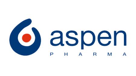 Aspen PHARMA.png
