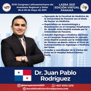 Dr. Juan Pablo Rodríguez.png