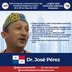 José Pérez.png