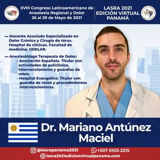 Dr. Mariano Antúnez Maciel.png