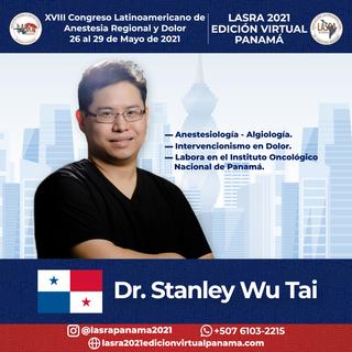 Dr. Stanley Wu Tai.png