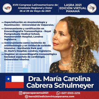 Dra. María Cabrera.png