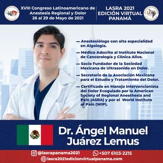 Dr. Ángel Manuel Juárez Lemus.png
