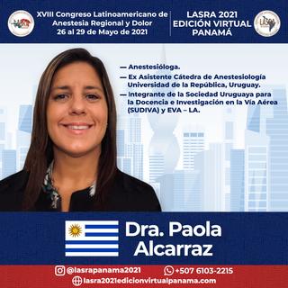Dra. Paola Alcarraz.png