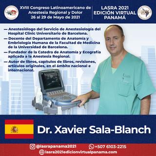 Xavier Sala-Blanch.png
